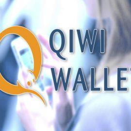 Как пополнить QIWI кошелек в Беларуси с терминала, телефона и карточки