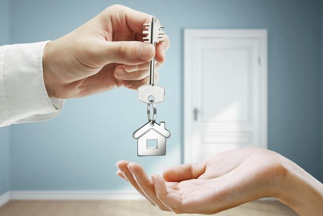 Оценка квартиры - фото