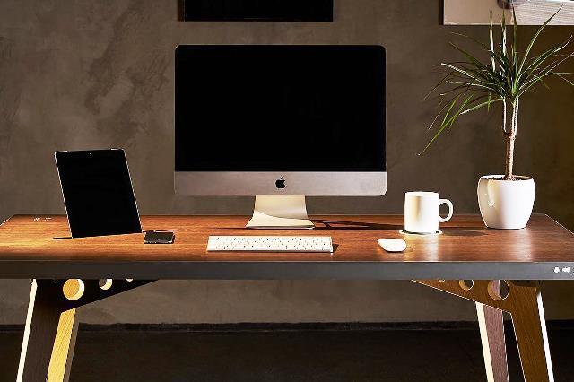 Как заказать и купить мебель в интернет-магазине?