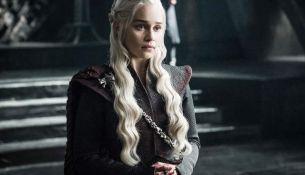 Премьера 7-го сезона «Игры престолов» установила рекорд по просмотрам