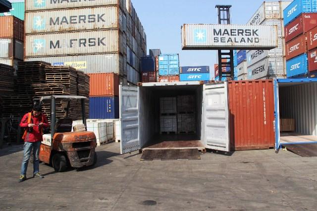 доставка грузов без перетарки