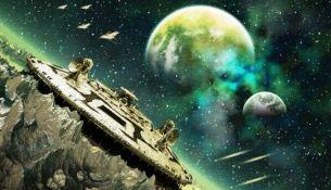 Уфологи: к Земле приближаются сотни НЛО