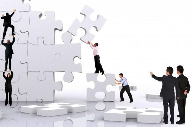 Современные методики управления производством