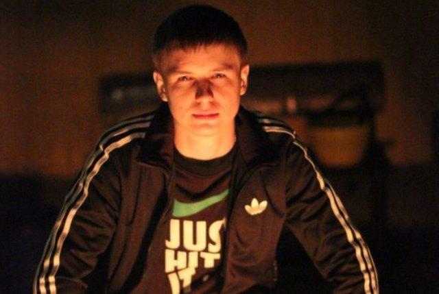 Виновные всмерти Александра Коржича непременно понесут ответственность