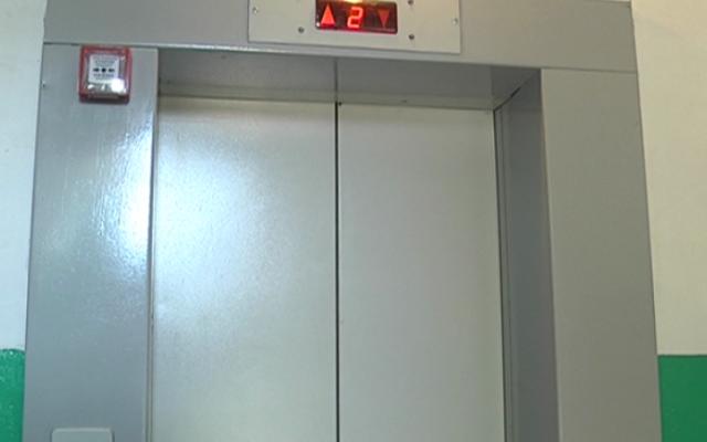 Запчасти ОТИС для лифтов - фото