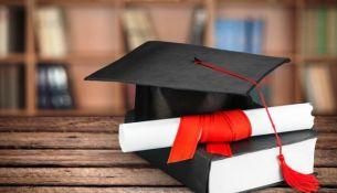 Подготовка к защитите дипломной работы - фото