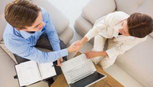 Прямое попадание: как устроиться на любимую работу с первого раза
