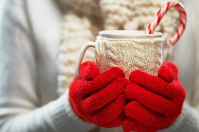 Какие болезни обостряются зимой