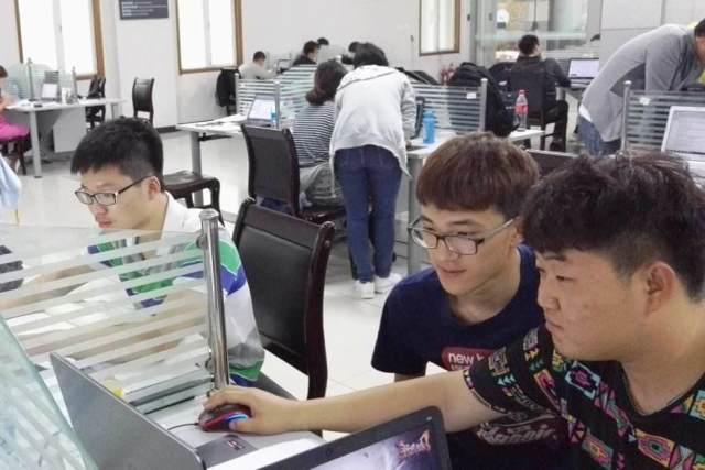 Китай снял блокировку с «ВКонтакте»
