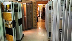 Магазин «Радужный» в Пинске: всё для ремонта - качественные материалы по доступным ценам