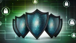 Фото - Минобороны: в Беларуси появится рота информационной безопасности