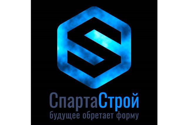 «СпартаСтрой» в Пинске