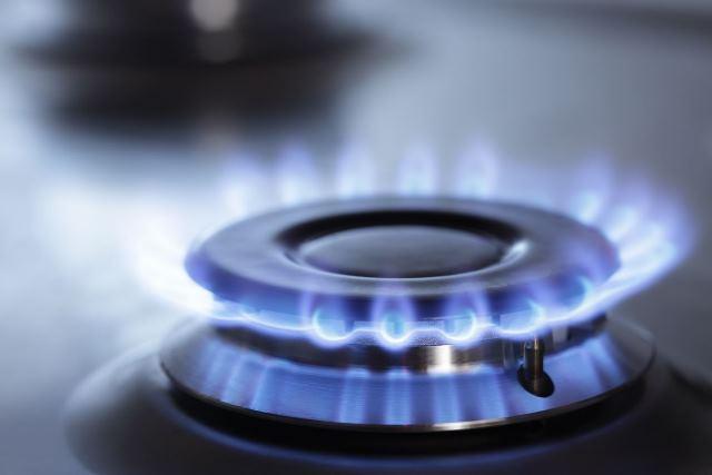 единый тариф на природный газ