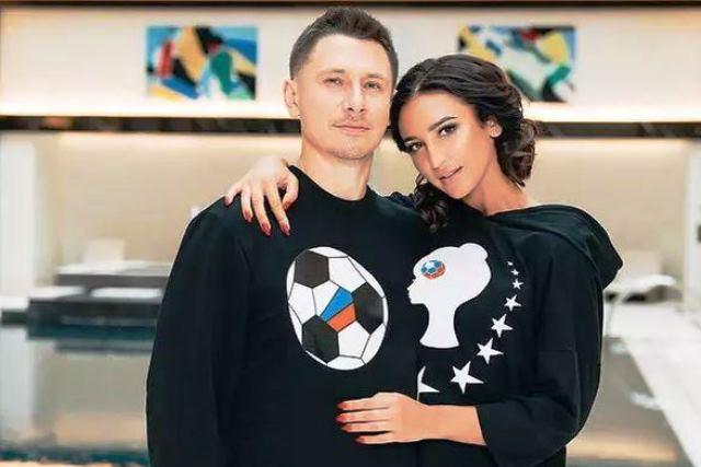 Тимур Батрутдинов назвал дату свадьбы с Ольгой Бузовой