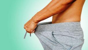 Ученые: аспирин эффективен при лечении потенции у мужчин