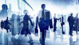 Ирина Костевич: в Беларуси активизируется рынок труда