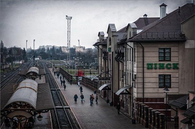С 20 марта в Беларуси дорожает проезд на ж/д транспорте - фото