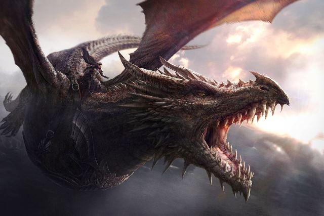 HBO: гибель героев в финальном сезоне «Игры престолов» будет впечатляющей - фото