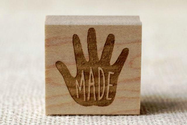 Онлайн-шоп для фанатов hand made - фото