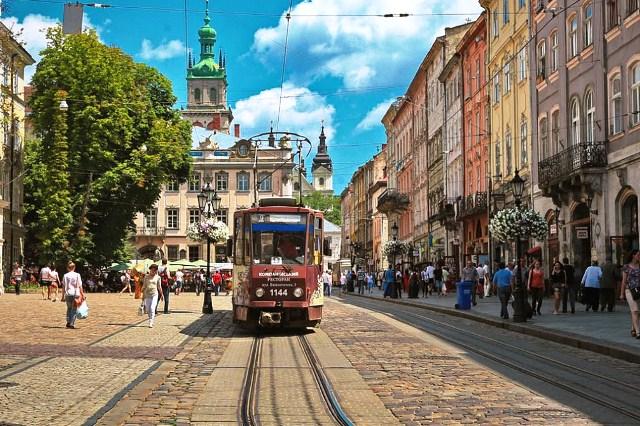 Планируем поездку из Пинска на майские праздники - фото