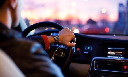 Автомобиль - фото