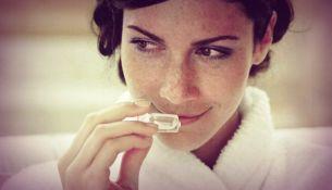 Пленительные и соблазнительные - лучшие женские ароматы - фото