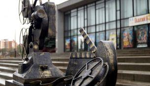 ТОП-10 самых посещаемых фильмов