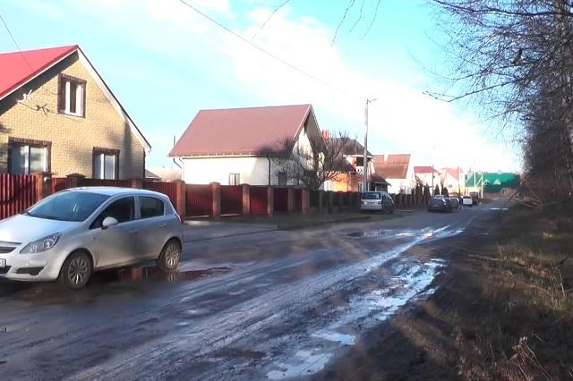 Группу россиян будут судить за вооруженное нападение на дом ИП в Пинске