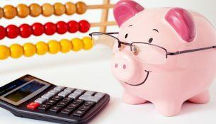 Эксперты рассказали, как правильно экономить и копить деньги - фото