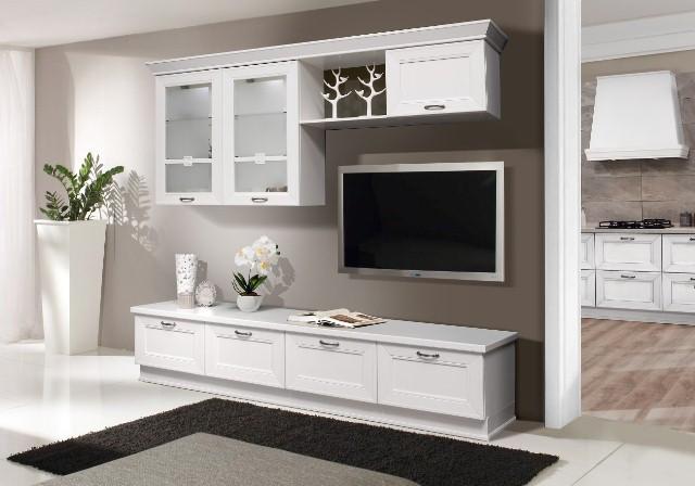 модульная мебель - фото