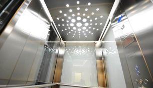 В Брестской области заменят 268 лифтов, из них 54 в Пинске