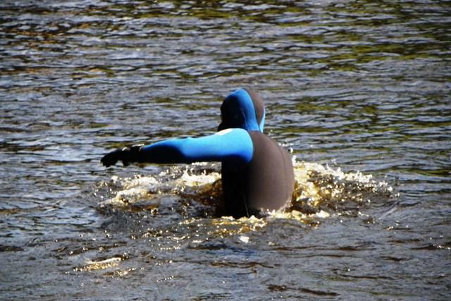 утонул школьник, утонул 30-летний рыбак- фото