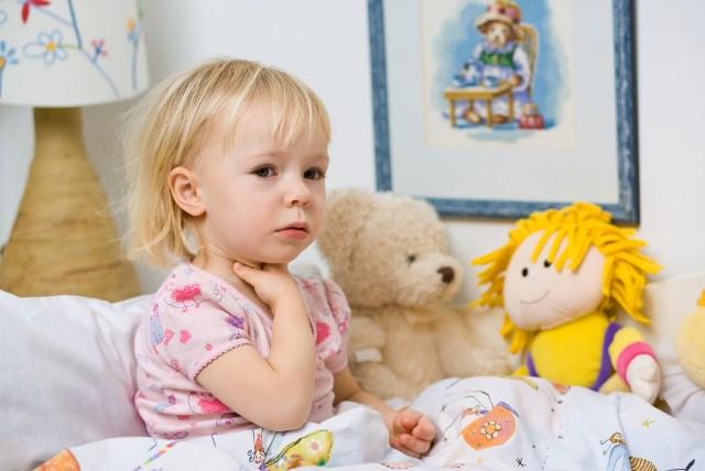 подготовить ребенка к детскому саду - фото