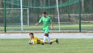 Футбол - фото.