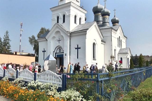 Экспедиция «Дорога к святыням» - фото