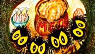 дело о пчелах - фото