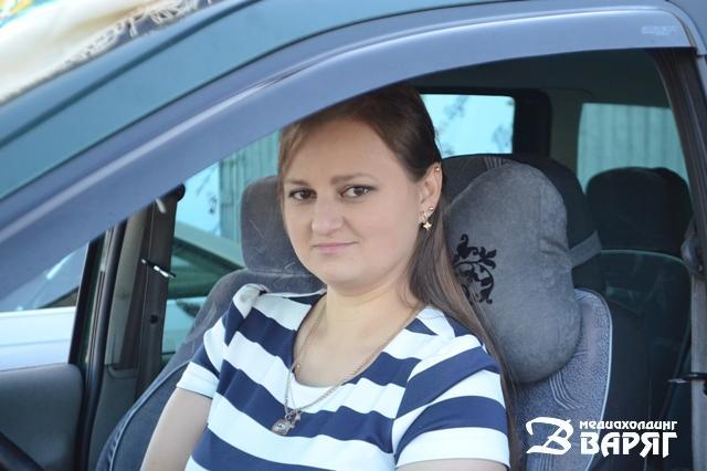 Марина Колесникович - фото