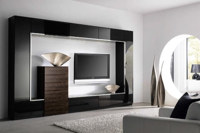 Особенности и нюансы мебели на заказ - фото
