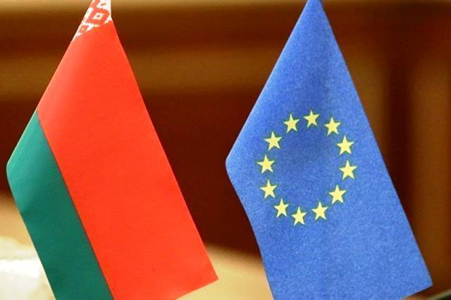 Решение по упрощению визового режима между ЕС и Беларусью могут подписать до 2019 года - фото