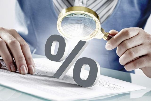 Выгодные вклады: в какой валюте хранить деньги? Вклады в иностранной валюте - фото