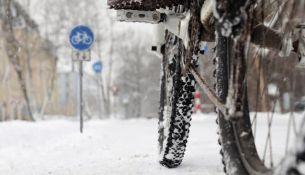 Декада «Велосипедист» - фото