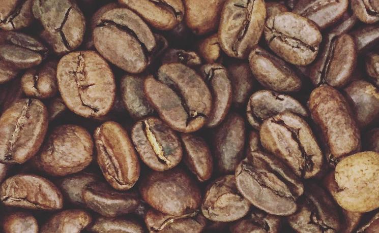 Выбор кофемашины - фото