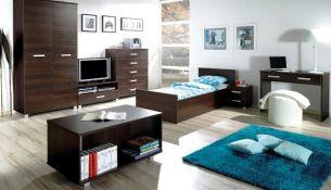 Покупка мебели для квартиры: что влияет на цену? - фото