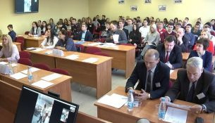 Pinsk Invest Weekend-11 - фото