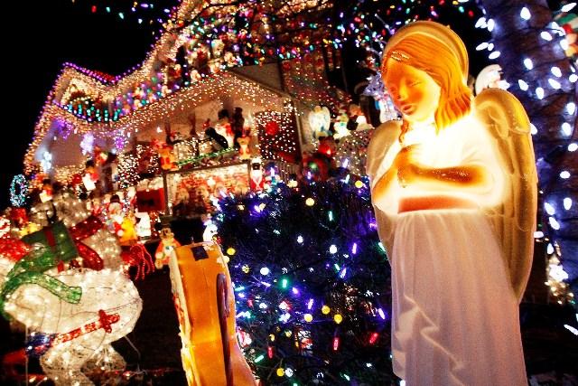7 января - Рождество Христово - фото