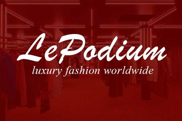 LePodium - фото