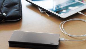 Power Bank: что нужно знать при выборе портативной зарядки - фото