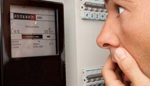 новые тарифы на электроэнергию