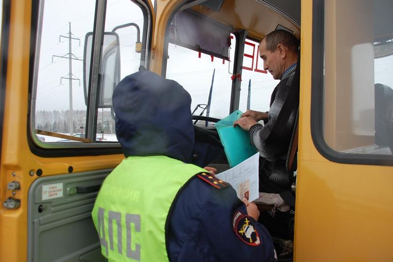 «Вместе - за безопасность на дорогах!», правила перевозки пассажиров - фото