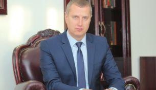 Дмитрий Крутой - фото